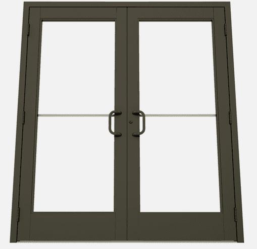 threedoors1